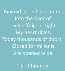 Beyond-speech-poem-Sri-Chinmoy
