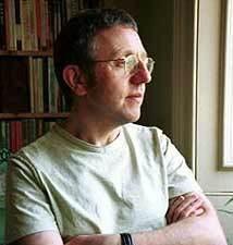 Life Under Lockdown by Edinburgh Poet Laureate